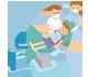 障害者(児)歯科治療